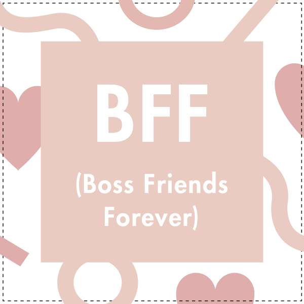 boss-galentines (dragged) 3.jpg