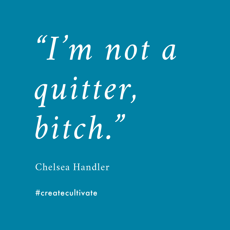 ChelseaHandler_CreateCultivate_9.jpg