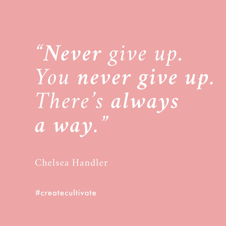 ChelseaHandler_CreateCultivate_6.jpg