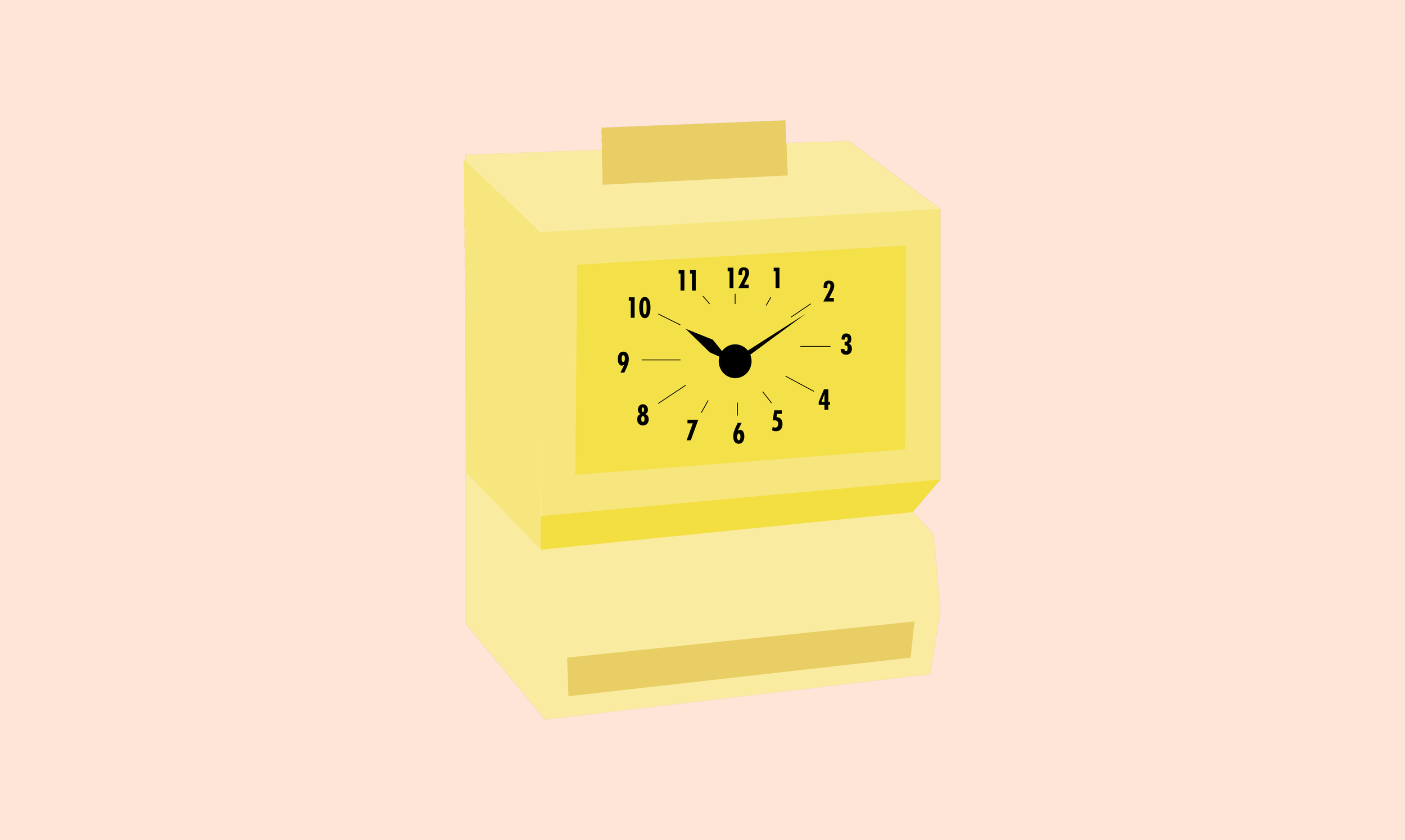 time-clock-v5.jpg