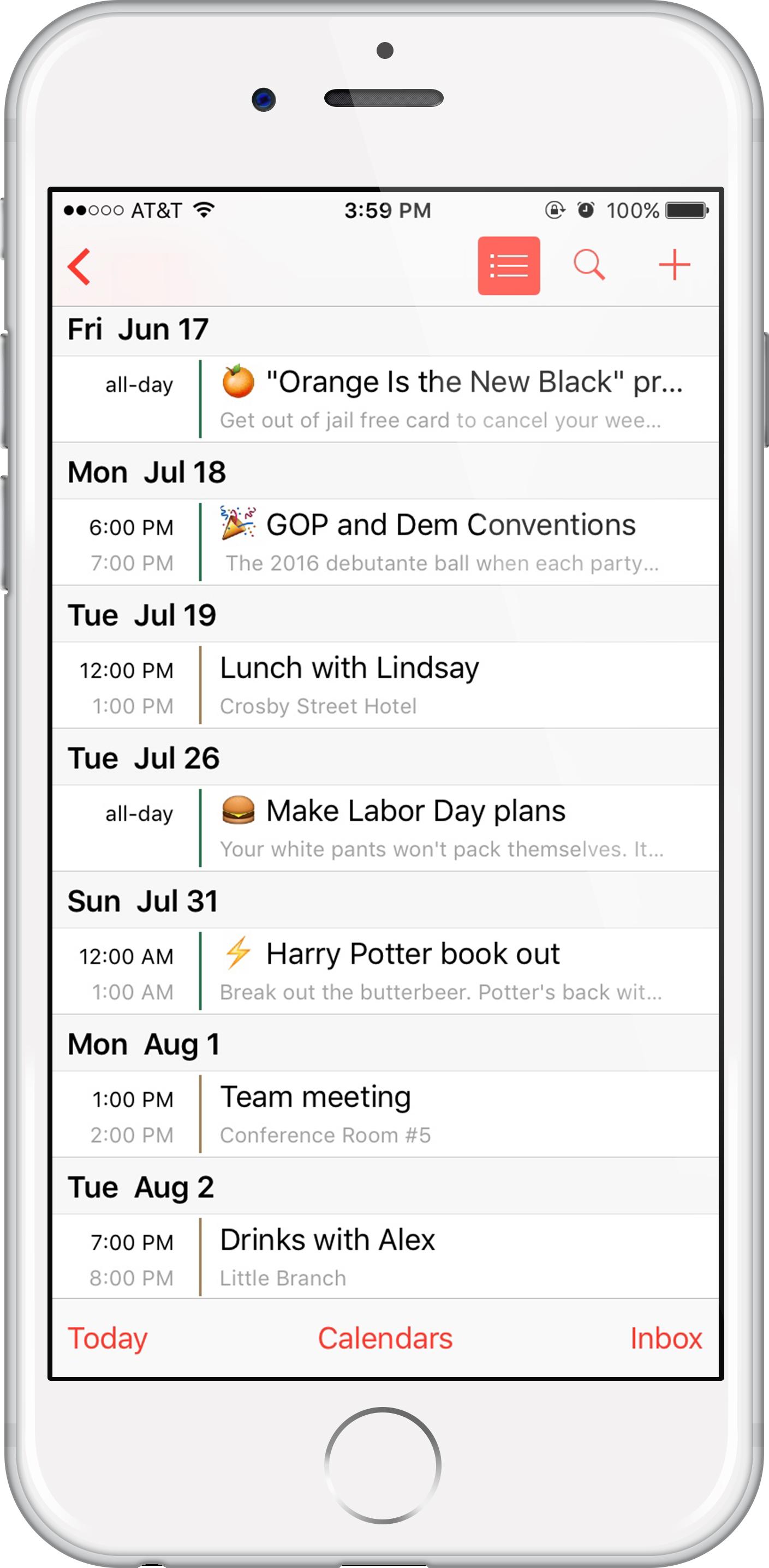 phone_calendar.jpg