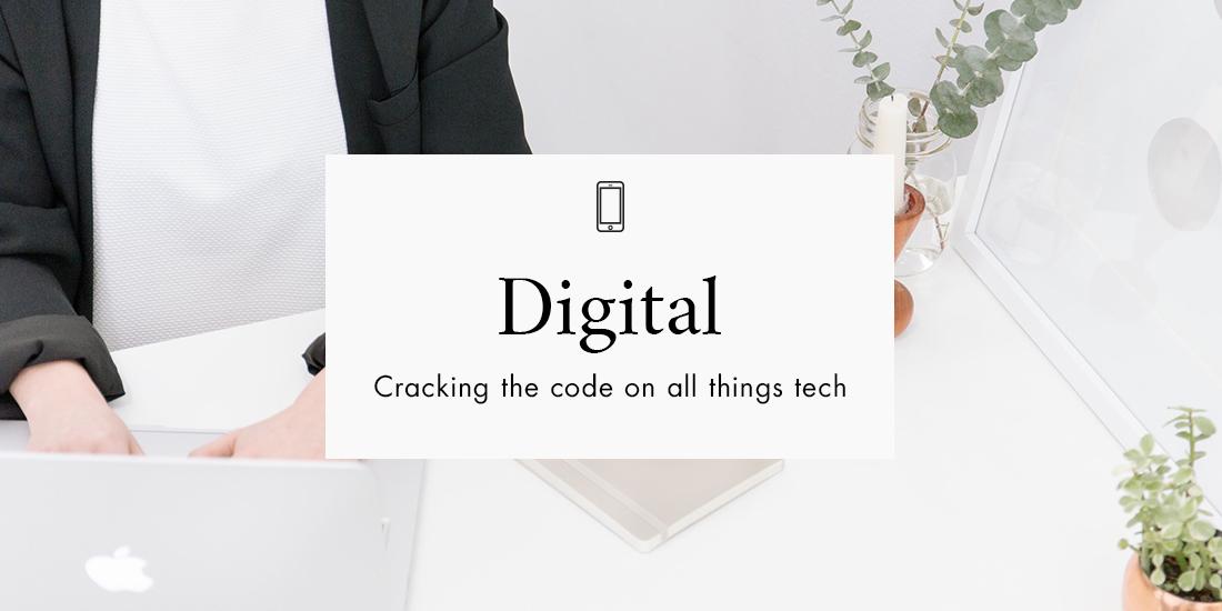 C+C Blog Digital