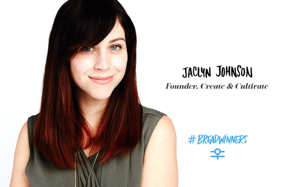 jaclyn01.jpg