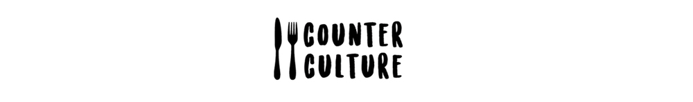 Got an appetite for hearing from the leading boss women that are calling the shots in the culinary world? Get ready to grub hard on our new #CreateCultivate series: Counter Culture, where we'll be talking to prominent women in the food industry about good eats, food trends, and making it in the cutting edge cooking world.    Don't put a fork in it, because we're not close to done.