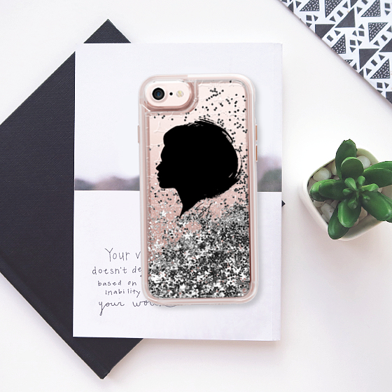 photo credit: Casetify