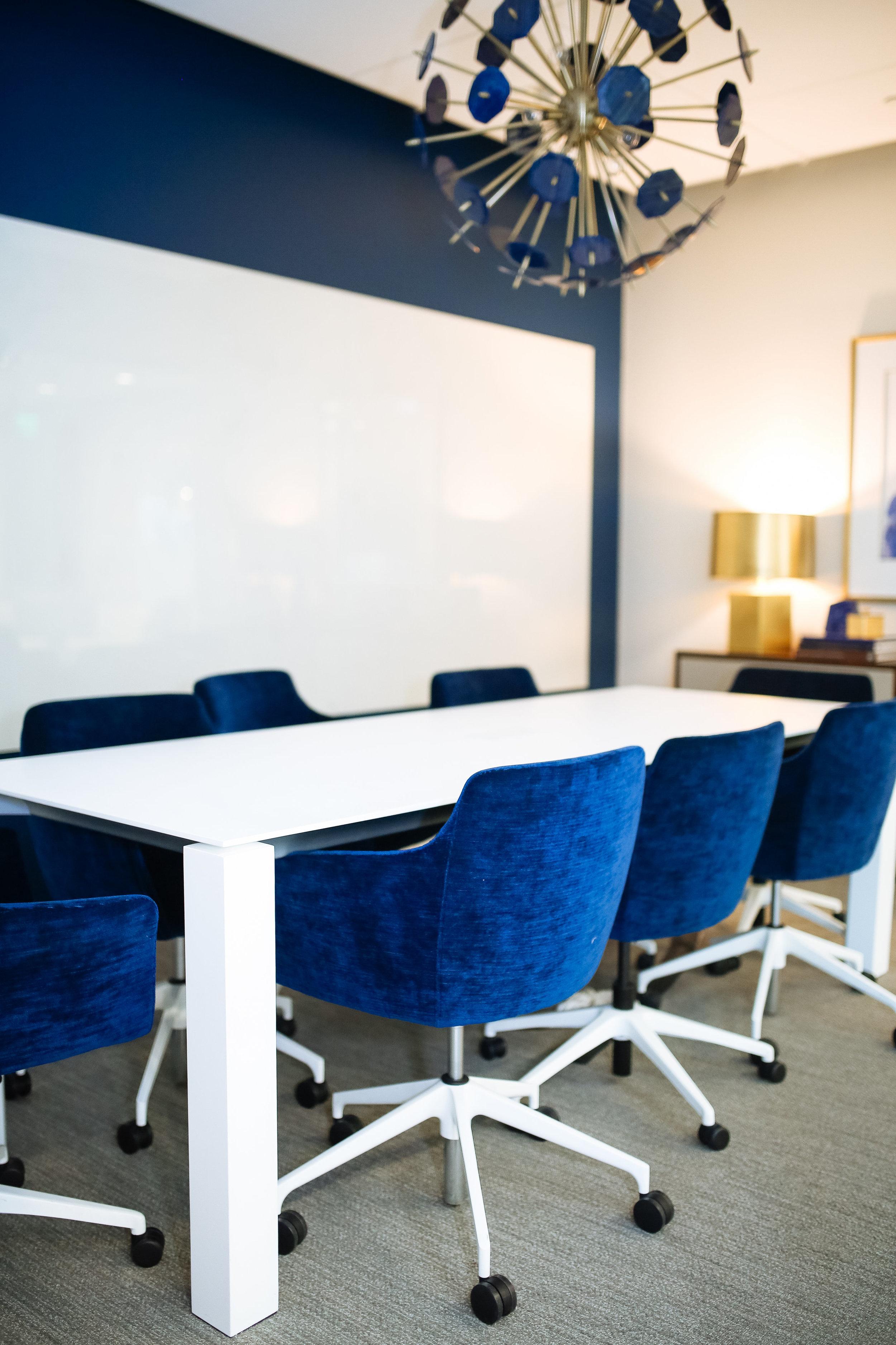 Kendra Scott Office-0034.jpg