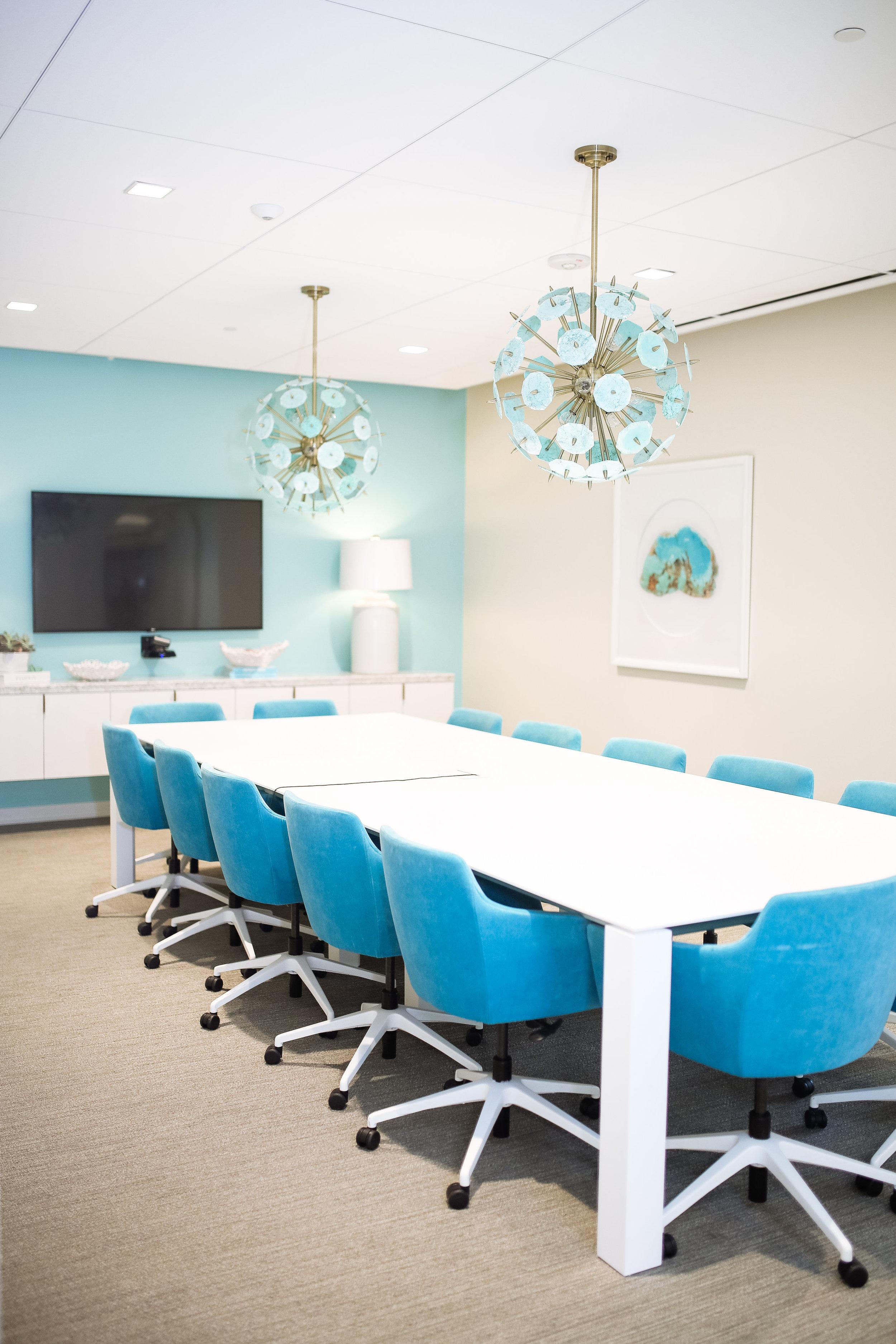Kendra Scott Office-0035.jpg