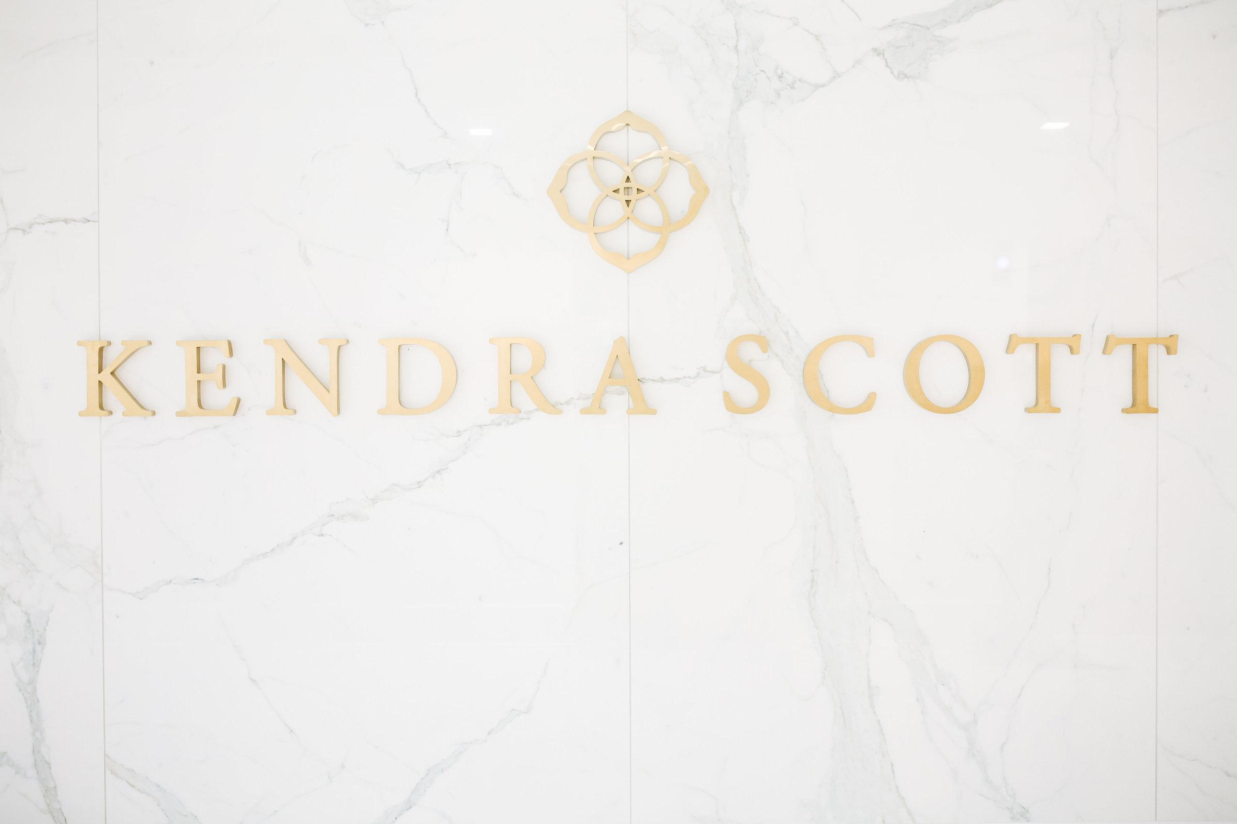 Kendra Scott Office-0045.jpg