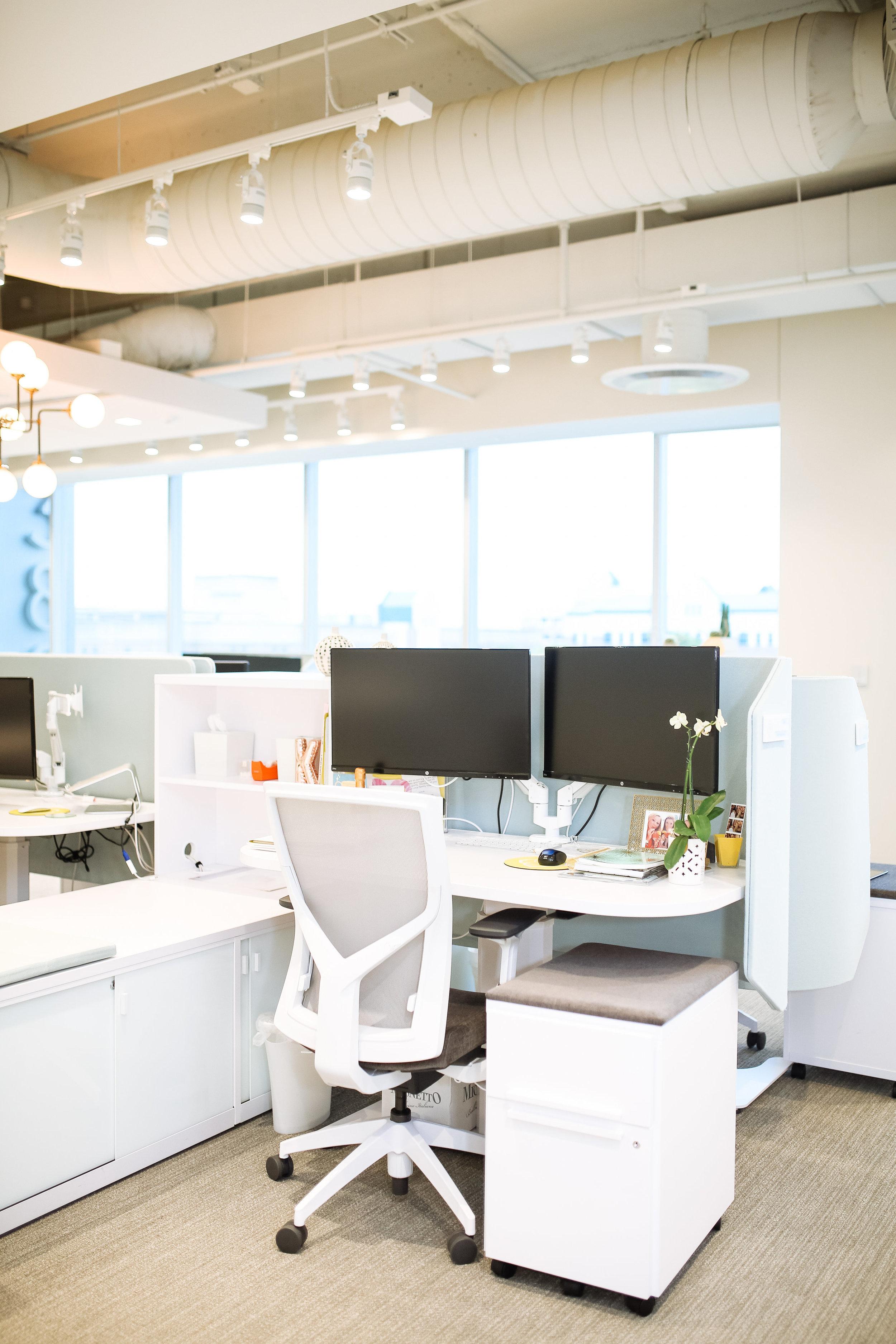 Kendra Scott Office-0071.jpg