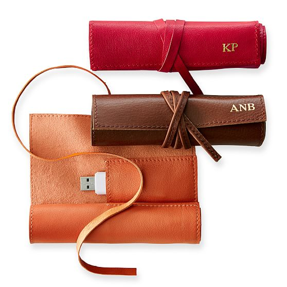 leather-charger-roll-up-c.jpg