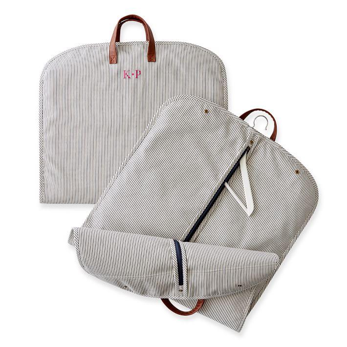 kennedy-garment-bag-1-o.jpg