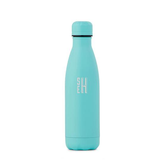 swell-water-bottle-2-c.jpg