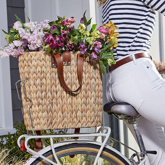 hyacinth-backpack-c.jpg