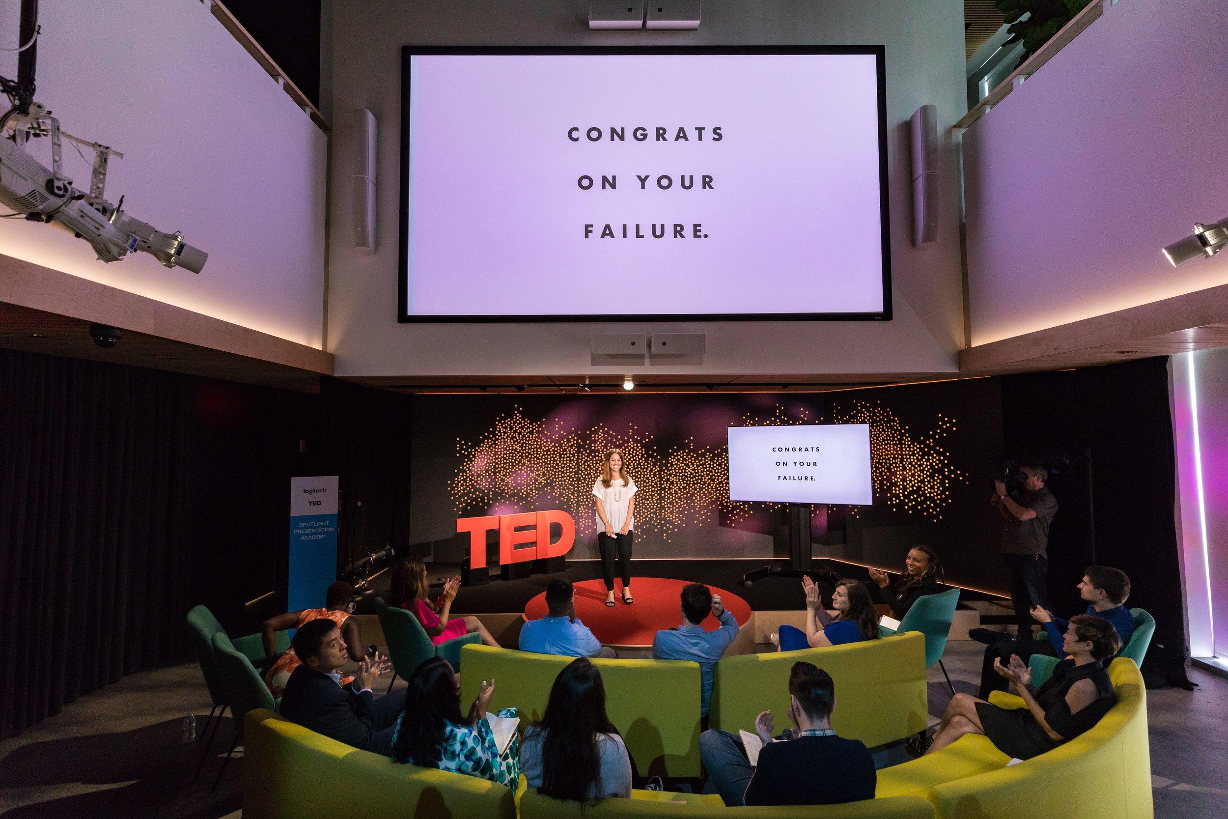 TEDNYC_20170717_RL_0I3A9396 copy.jpg