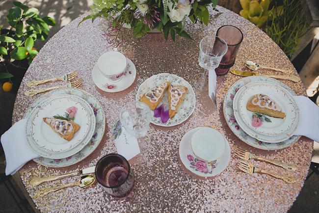 reception-table-place-settings-garden-tea-party-wedding-something-borrowed-portland.jpg