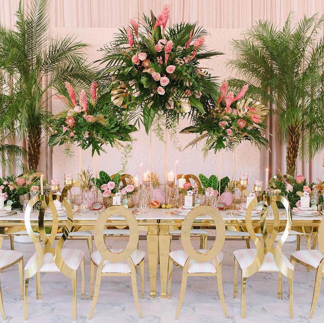 weddingwire4 copy.jpg