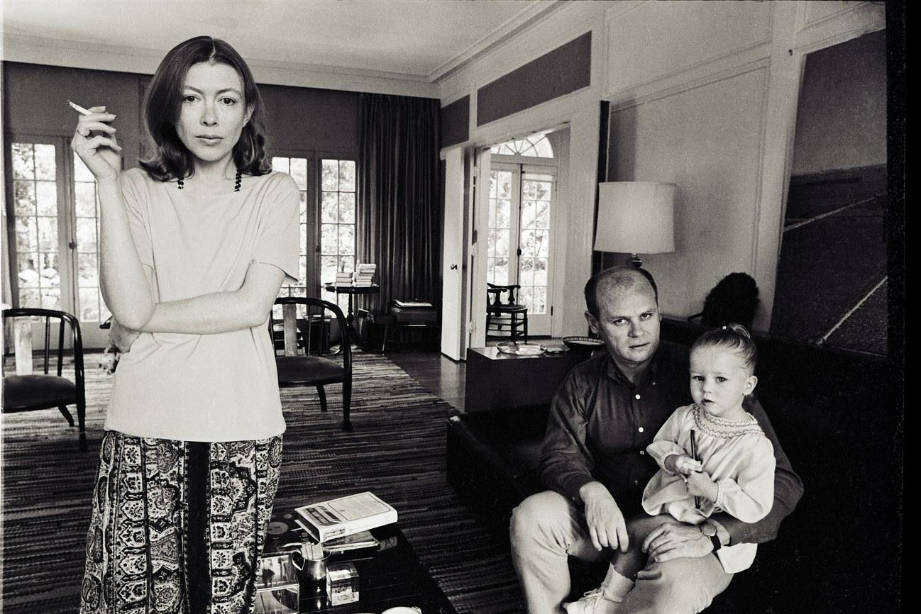 Mead-Joan-Didion-Documentary.jpeg