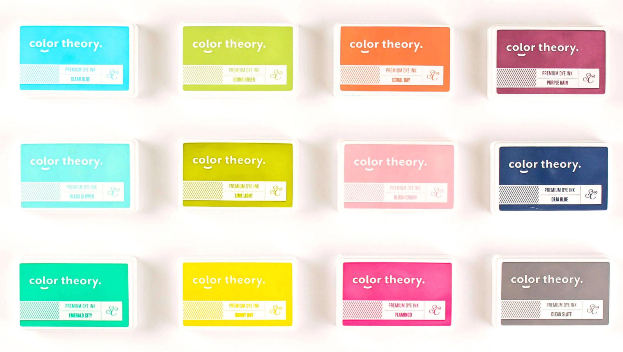 colortheory copy.jpg