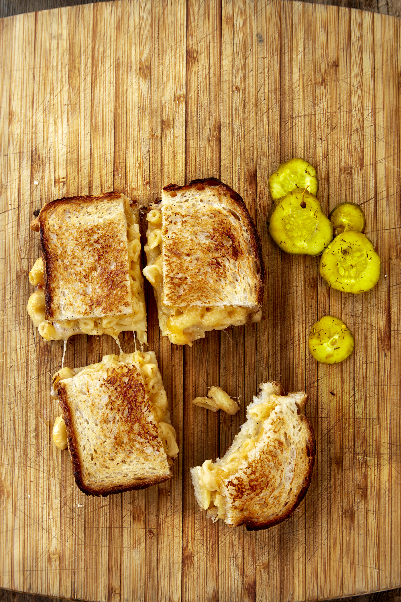 Mac_and_Cheese_Grilled_139.jpg