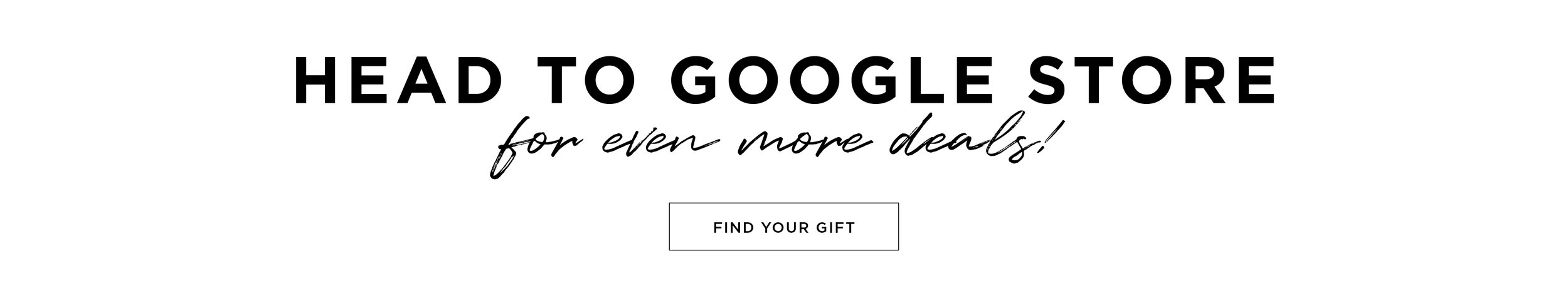 head-to-google-store.jpg