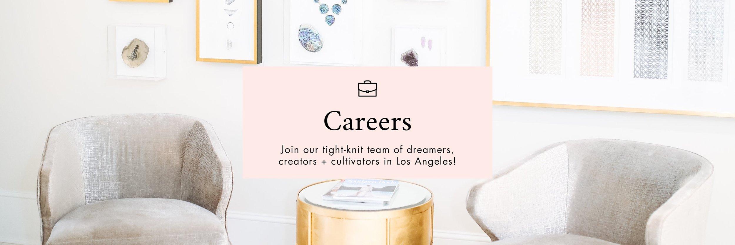 careers.jpg.jpeg