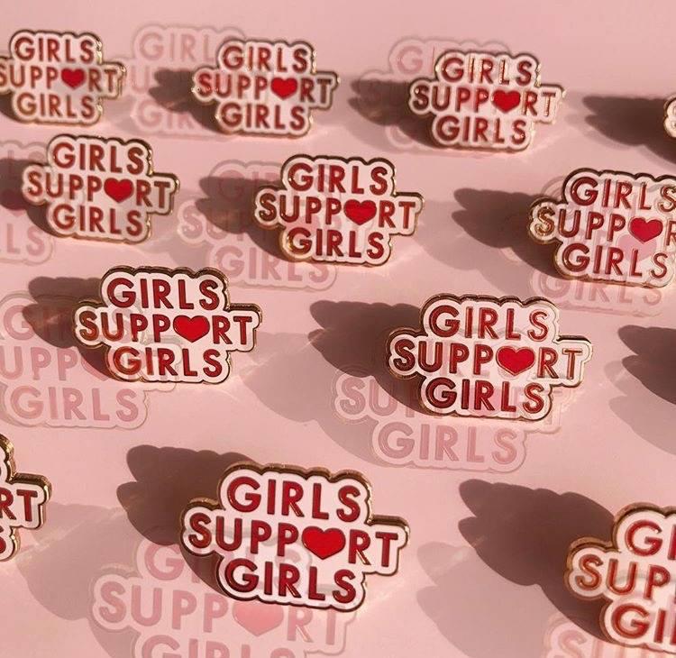 girlssupportgirls.jpg