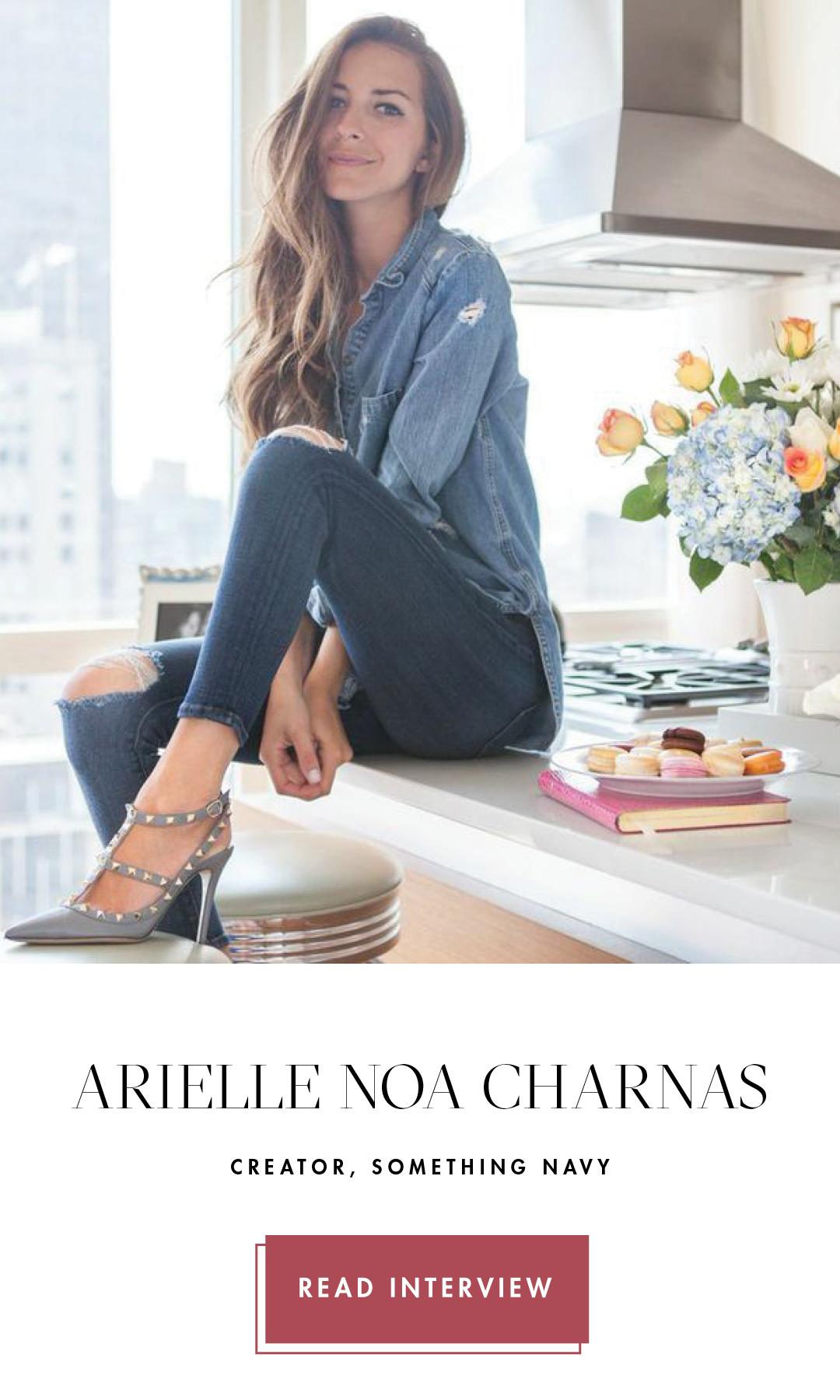 arielle-charnas.jpg