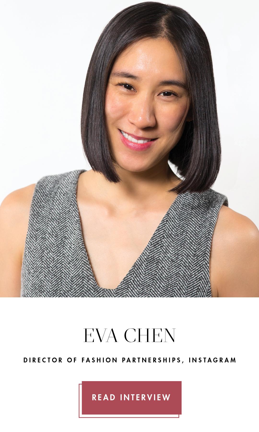eva-chen.jpg