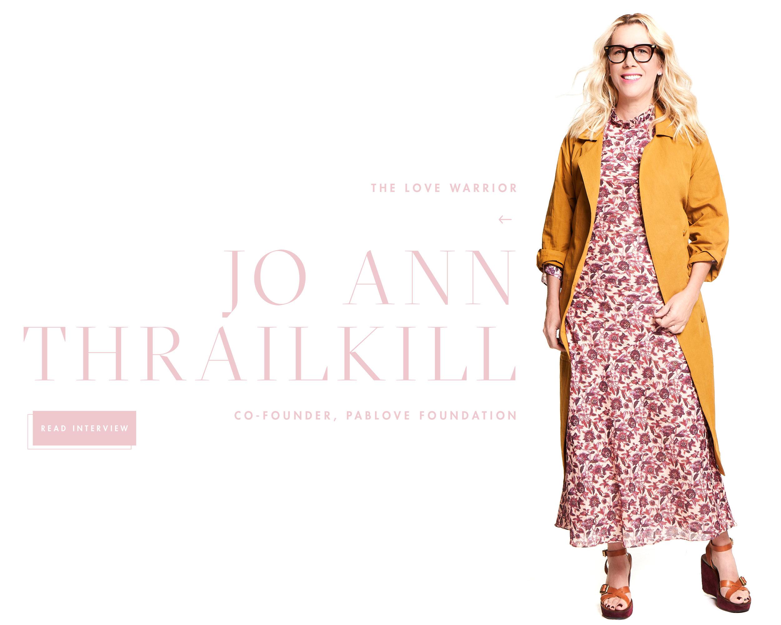 joann-thrailkill.jpg