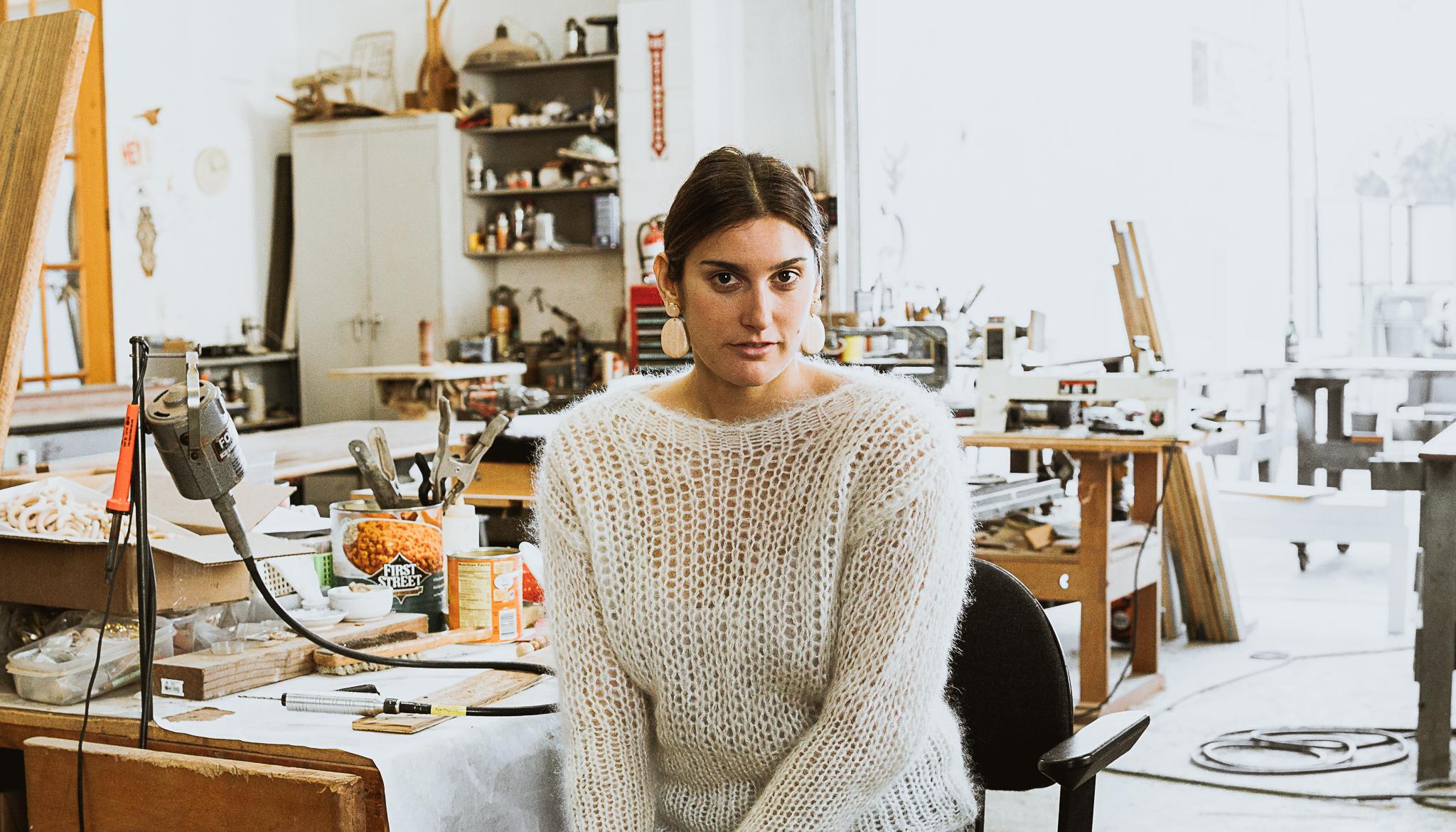 Sophie Monet_Anna Maria Lopez-2.jpg