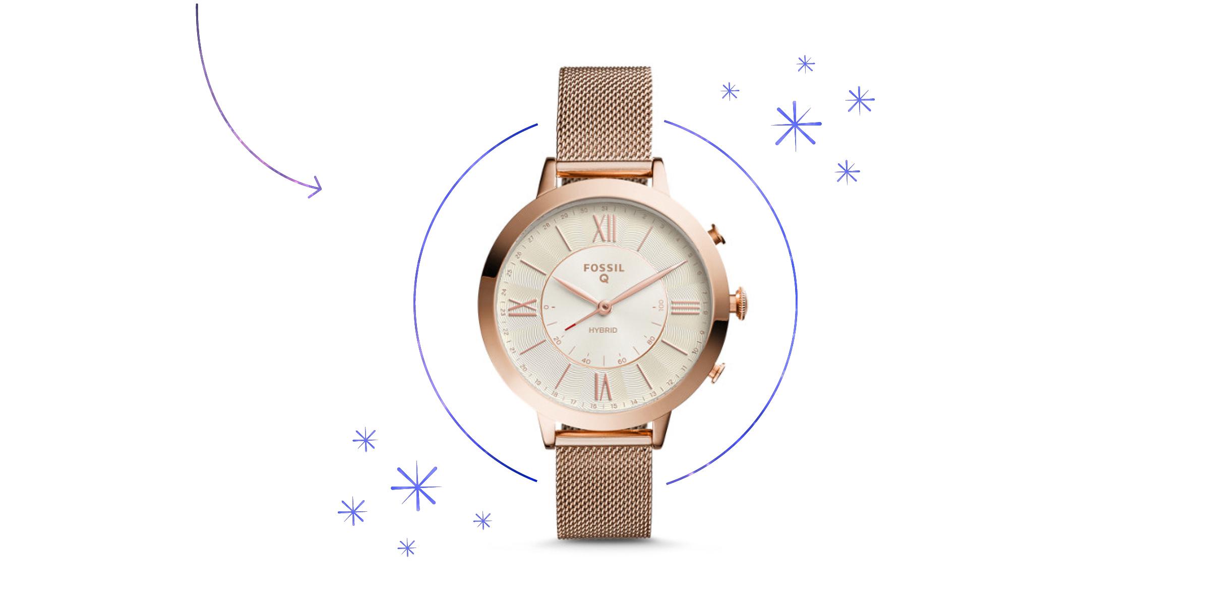 watch-noor.jpg