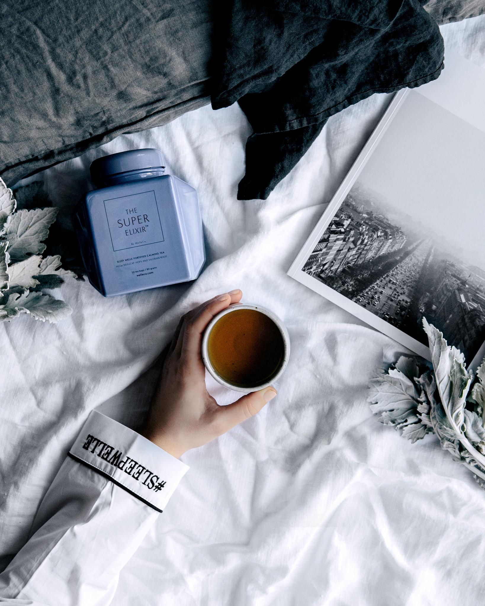 sleep-welle-instagram-solo.jpg