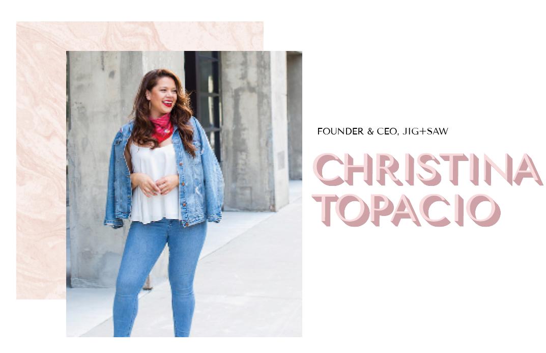 Christina-Crop.png