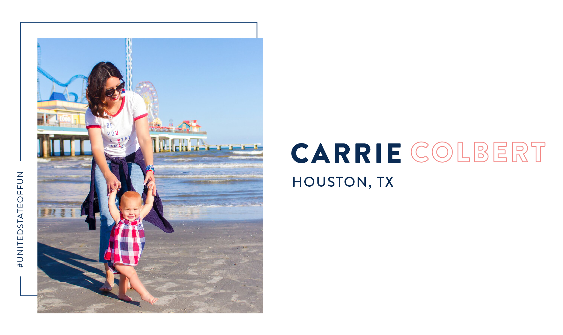 Carrie-Old Navy.jpg