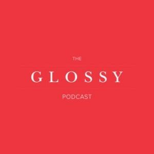 glossy-podcast.jpg
