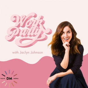workparty-podcast.jpg