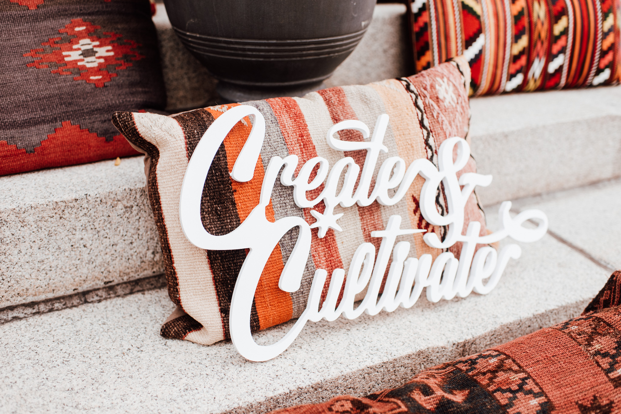 Create & Cultivate Previews_2.jpg