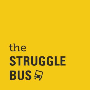 StruggleBus_Podcast.png