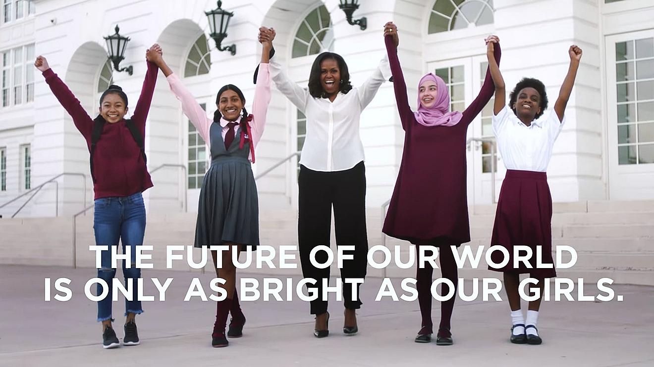 Global-Girls-Alliance.jpg