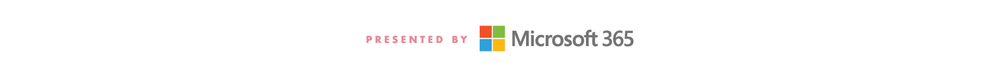 Microsoft-2-2-2.png