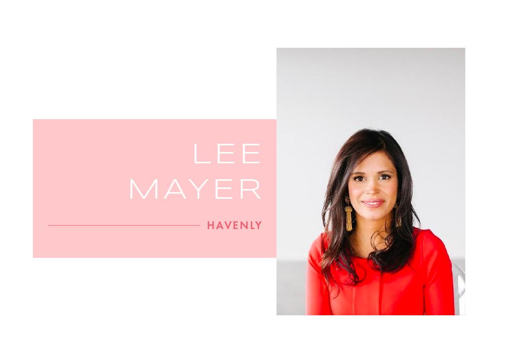 Lee Mayer.png