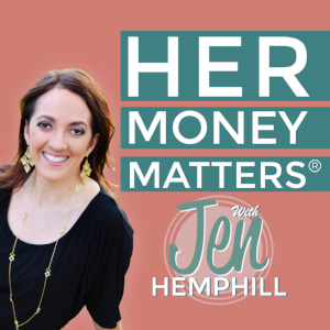 Her-Money-Matters.png