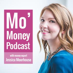 mo-money.png