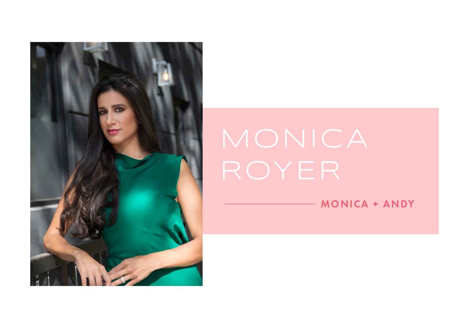 Monica Royer.png