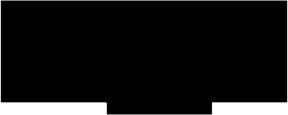 people-magazine-logo-png-7.png