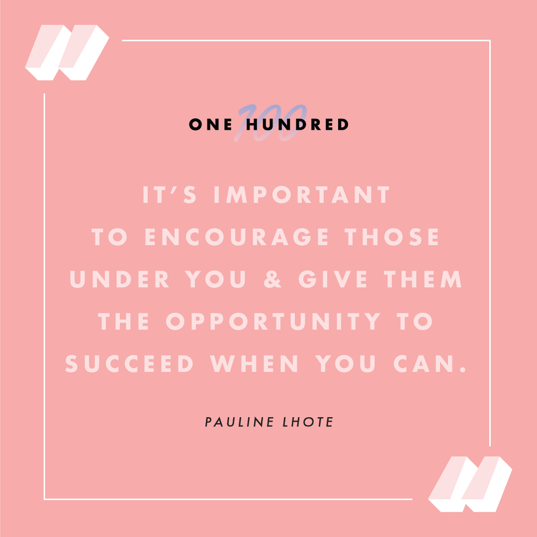 Pauline_quote.png