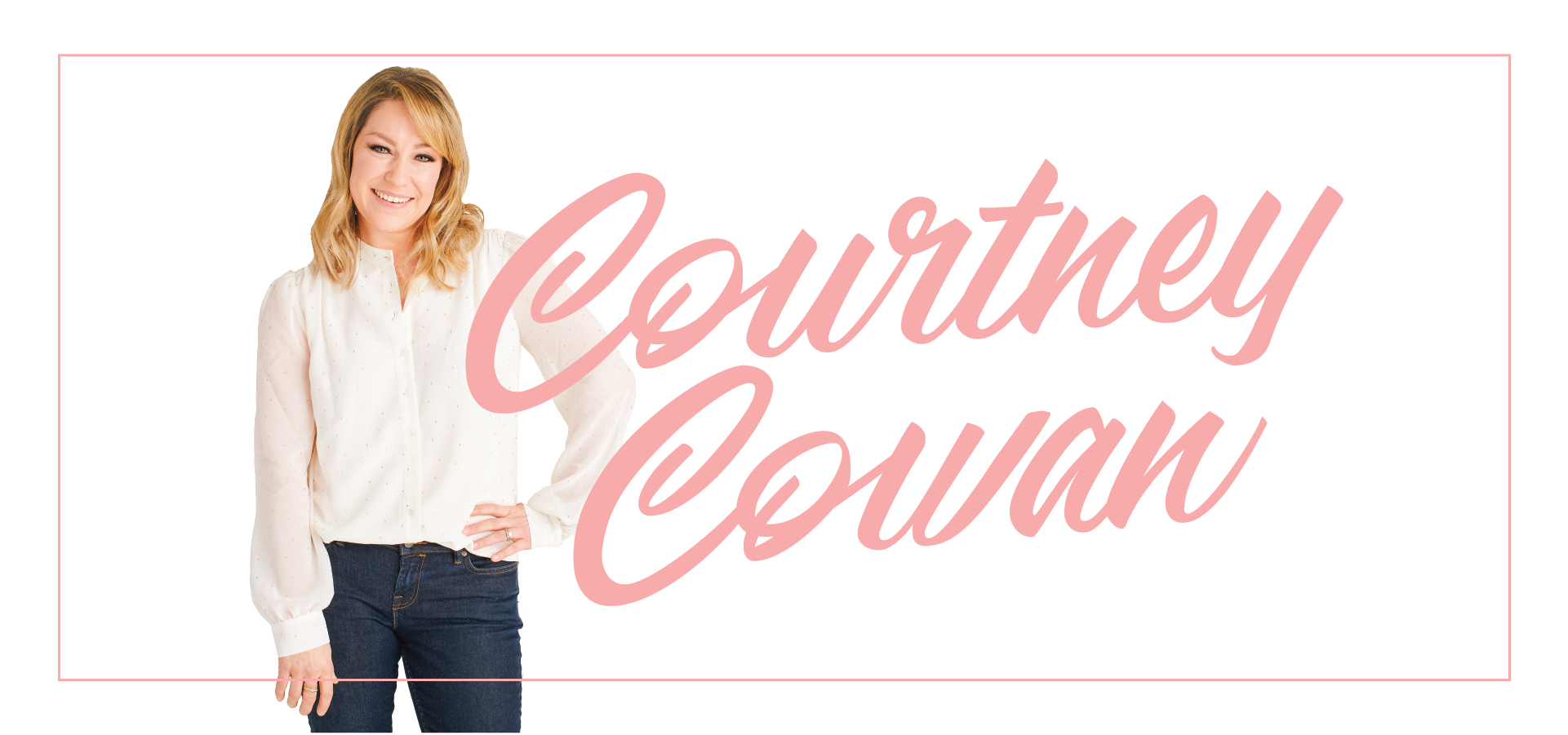 Courtney_header.png