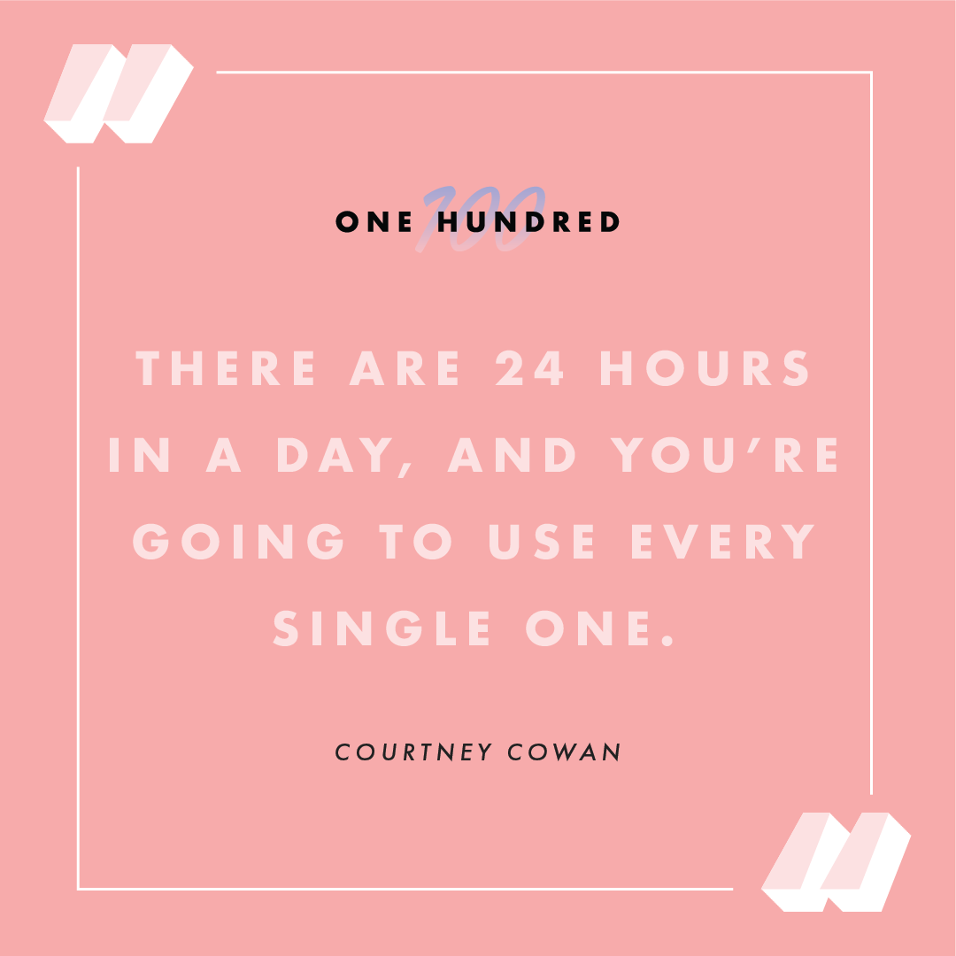Courtney_quote.png