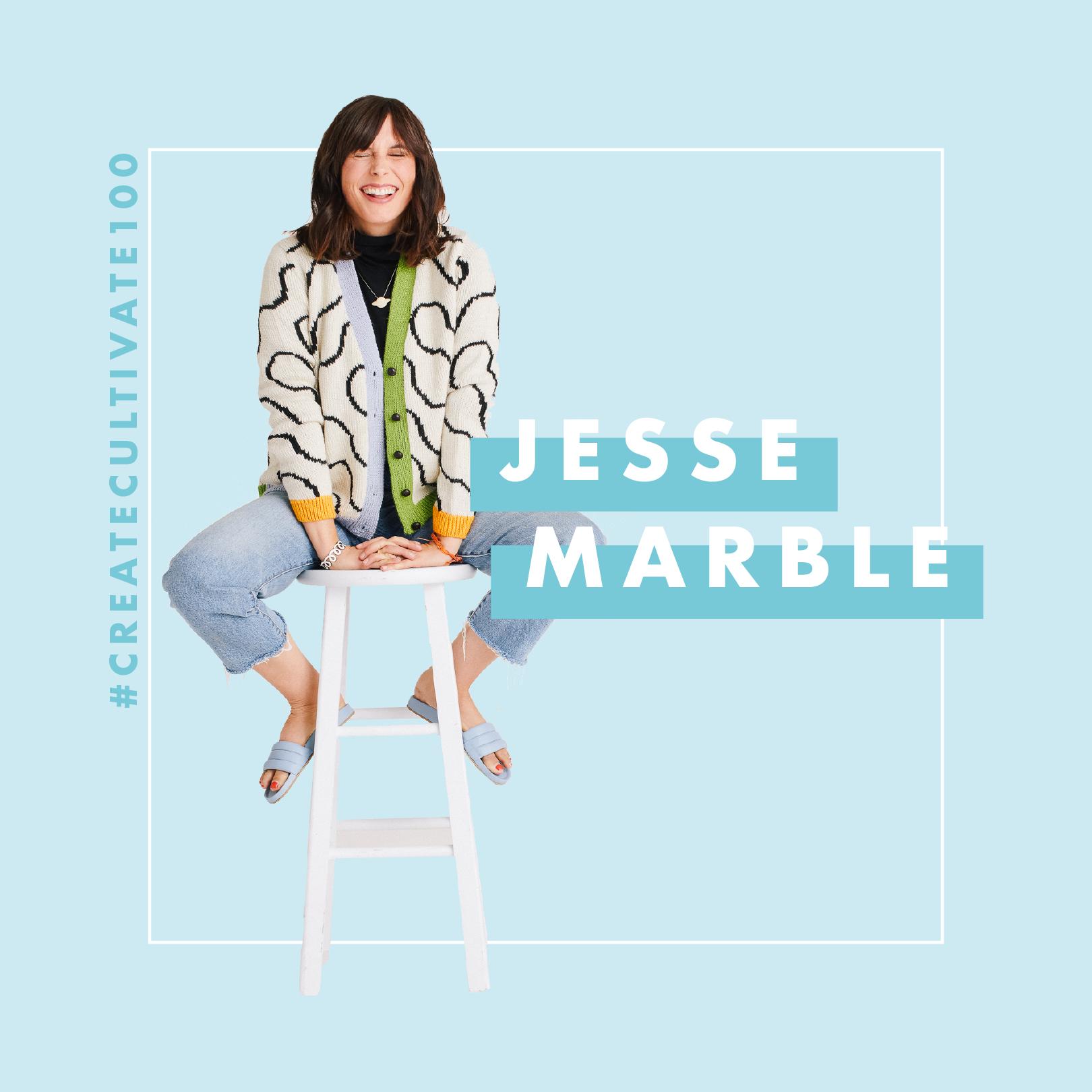Jesse_square.png