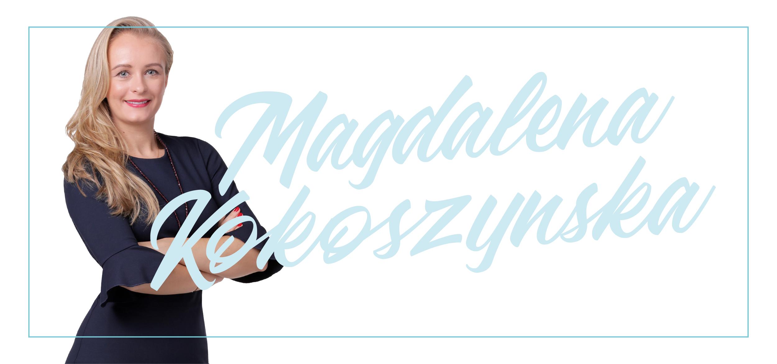 Magdalena_header.png